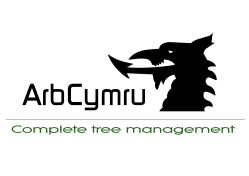 Arbcymru - complete tree management
